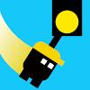 Скачать Sling and Jump на андроид