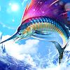 Скачать First Fishing на андроид бесплатно