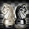 Скачать Король Шахматы на андроид бесплатно