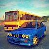 Скачать Driving School Classics на андроид бесплатно