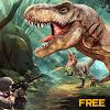 Dinosaur Attack Simulator