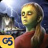 Скачать Тайны Брайтстоун: Отель с привидениями на андроид бесплатно