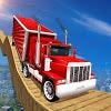 Скачать экстремальных грузовиков 2017 на андроид