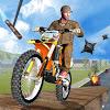 Скачать Dare Rider на андроид