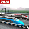 Скачать Russian Train Simulator на андроид