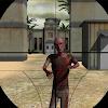 Скачать Zombie Sniper Shooter на андроид бесплатно