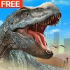 Скачать Dinosaur Simulator 2019 на андроид бесплатно