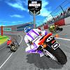 Скачать Bike Racing 2019 на андроид бесплатно