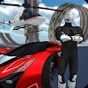 Скачать Sandbox 3D на андроид бесплатно