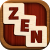 Zen Puzzle