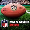 NFL 2019: Футбол Лига Менеджер