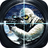 Снайпер 3Д. Арктическая Война