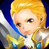 Скачать Hello Hero RPG на андроид бесплатно