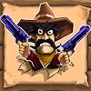 Скачать Guns'n'Glory на андроид бесплатно