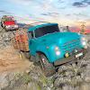 Скачать Offroad Long Truck Sim - Offroad Quad Jeep Driver на андроид бесплатно