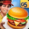 Stand O'Food® City: Ресторанная лихорадка