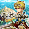 RPG Onigo Hunter