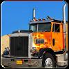 Скачать Truck Mania на андроид бесплатно