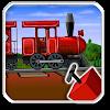 Скачать Dynamite Train на андроид бесплатно