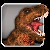 Скачать LA Rex на андроид бесплатно