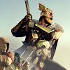 Dawn of TItans - Эпичная военная стратегия