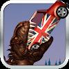 Скачать London Rex на андроид бесплатно