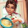 Cook It! - Кулинарная игра для шеф-поваров