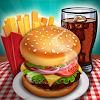 Скачать Kitchen Craze – Кулинарная игра для шефов на андроид