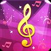 Скачать Угадай Мелодию - Музыкальная Викторина Песни 2018 на андроид бесплатно