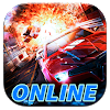 Скачать Ultimate Derby Online - Mad Demolition Multiplayer на андроид бесплатно