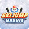 Скачать Ski Jump Mania 3 на андроид бесплатно