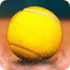 Скачать Tennis Mania Mobile на андроид бесплатно