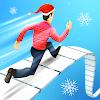 Скачать Flip Rush! на андроид бесплатно