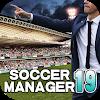 Soccer Manager 2019 - SE/Футбольный менеджер 2019