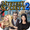 Скачать Mystery Society 2: Hidden Objects Games на андроид