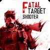 Скачать Fatal Target Shooter на андроид бесплатно