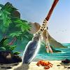 Скачать Выживание на острове 2016 на андроид бесплатно