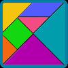 Скачать Polygon Puzzle на андроид