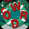 Скачать Christmas Scrabbler на андроид