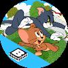 Скачать Лабиринт Тома и мышонка Джерри на андроид бесплатно