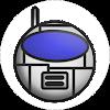 Скачать Galaxy Defense Bot на андроид бесплатно