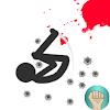 Скачать Stickman Backflip на андроид бесплатно