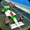 Formula Racing Underground - спортивные автомобили