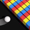 Скачать Color Bump 3D на андроид бесплатно