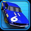 Circuit: Street Racing