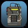 Скачать Бомба C4 взрыв Симулятор на андроид бесплатно