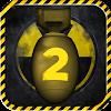 Симулятор Ядерной Бомбы 2