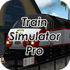 Train Simulator Pro 2019