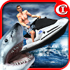 Скачать Raft Survival:Shark Attack 3D на андроид бесплатно