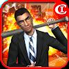 Скачать Office Worker Revenge 3D на андроид